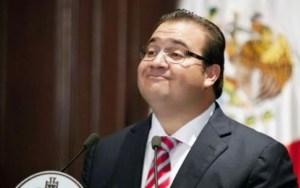 Javier-Duarte-Secuestros-en-Veracruz