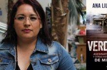 Entrevista-ana-lilia-perez-600x274