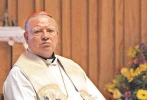 Juan Sandoval Íñiguez