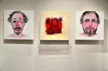 Exposición Quijote, la locura de vivir