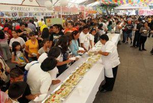 festival-pueden-degustar-variedades-enchiladas_milima20140828_0281_8
