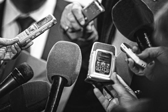 EEUU urge poner fin a impunidad en crímenes contra periodistas en Honduras