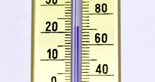 thermometer-1176352_960_720