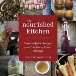 Cookbook Giveaway, open worldwide