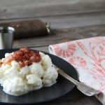 food photography  (11)