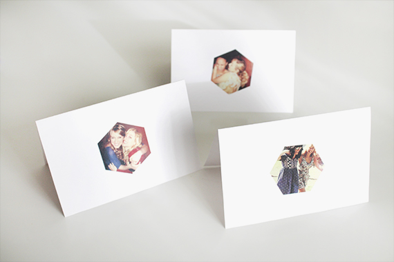 simple will you be my bridesmaid cards