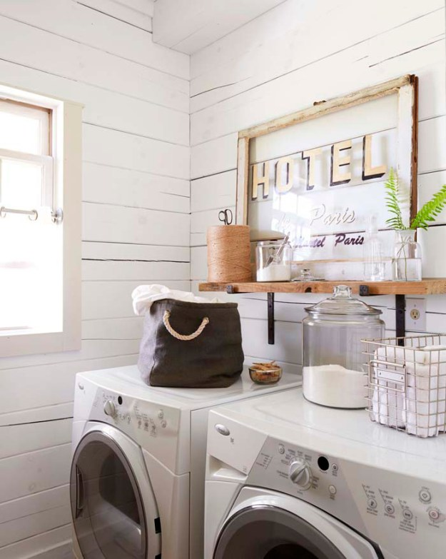 dream house   the laundry room   almost makes perfect