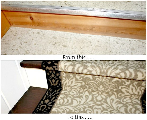 stairs-makeover-diy
