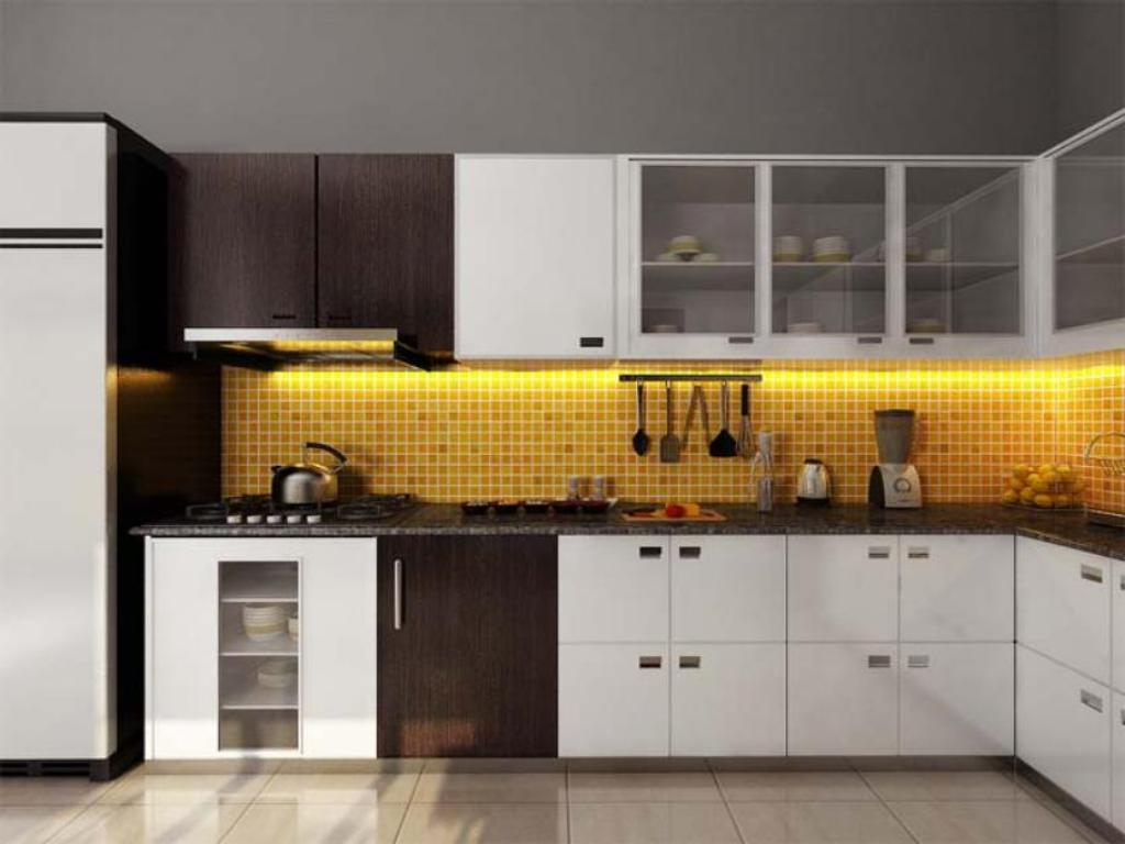 free kitchen design ikea free kitchen design software incredible Design your kitchen in the IKEA online kitchen planner Two or three days after The faucet is incredible with handsfree operation and was really