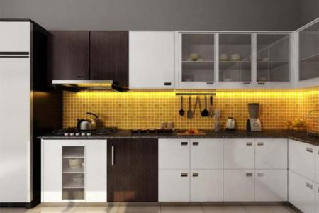 3d kitchen design software free ikea