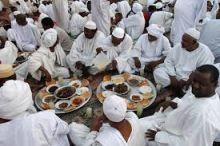 المغتربون في رمضان افتقاد لمة الأهل .. يأكل كل منا على حدة كالسجناء