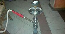3 معتقدات خاطئة تساهم فى ارتفاع الإقبال على تدخين الشيشة