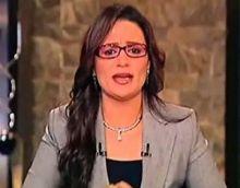 """فيديو ...الإعلامية المصرية رانيا بدوي تتهم السودان وايران بنية إحداث قلاقل عبر """"الجنجويد""""في أسوان والأقصر ومنطقة الصعيد والنوبة وتطالب مصر بتوجيه ضربة استباقية"""