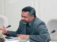 د. عبدالوهاب الأفندي