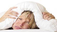7 ساعات من النوم يومياً تمنعك من التغيب عن العمل