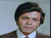 الفنان صلاح قابيل دفن وهو حي وتوفي وهو يحاول الخروج من القبر