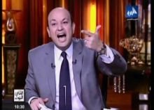 «المجلس القومى للمرأة» ينتقد عمرو أديب بسبب «بلا مساواة بلا كلام فراغ»