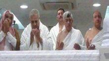 مصر.. جدل حول صحة حج رئيس الوزراء ووزير الداخلية