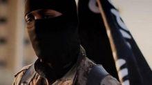 """""""داعشي"""" جديد بين المبشّرين بجحيم المطاردة الأميركي"""