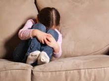 الامين العام لمكافحة العادات الضارة: 70% من حالات الطلاق بسبب الختان