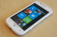 أهم 10 أسباب لضعف الانترنت في هاتفك الذكي