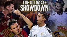 ريال مدريد وبرشلونة.. لمن تكون الغلبة في الكلاسيكو ؟