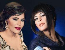 متابعات:شتائم والفاظ نابية على (تويتر) بين احلام وشمس الكويتية