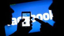 فيس بوك تكشف عن تزايد طلبات الحكومات لبيانات مستخدميها