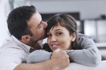 4 أمور تحبّها المرأة ويكرهها الرجل