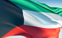 الكويت توقف الكاتب السعيد بسبب إساءاته المتكررة للسعودية + صورة