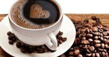 دراسة سويسرية: القهوة فى الغداء هو الموعد الأمثل للوقاية من السكر