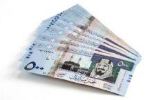 """سعوديون يمتنعون عن العمل براتب """"15 ألف"""""""