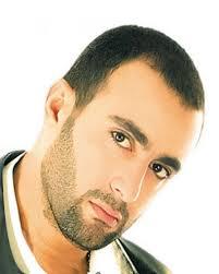 لماذا رفضت غادة عادل العمل مع أحمد السقا