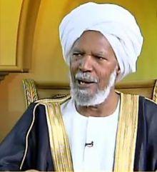 """الشيخ محمد أحمد حسن : """" إشمعنا الترفيه بكون حلو في رأس السنة بس """" ؟!"""