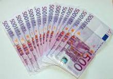الاتحاد الأوروبي يدفع (1,3) مليون يورو لمحاربة سوء التغذية بالبلاد