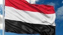 اليمن: تبدأ الأحد بمحاكمة إيراني بتهم التجسس لإسرائيل ودعوة مسلمين لاعتناق (البهائية)