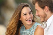 (10) أمور غريبة يحبها الرجل بالمرأة