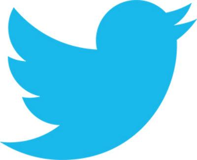 تويتر يقدم أخيرا خدمتي الرسائل الجماعية الخاصة ومشاركة مقاطع الفيديو