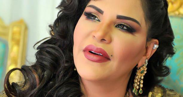 احلام: انا بنت الإكرام الاحشام الأصل والفصل والحسب والنسب