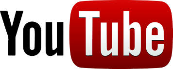 """لهذه الأسباب تواصل باكستان حظر """"يوتيوب"""""""