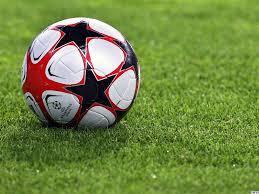 الكجور في الكرة والسياسة والمخابرات