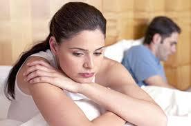 دراسة توضّح متى تكون المرأة أكثر ميلًا للخيانة من الرجل