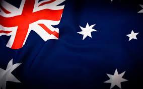 """أستراليان يحتفظان بهامبرغر """"طازج"""" منذ 20 عاما + صورة"""