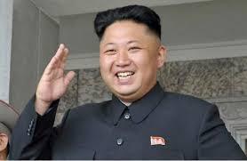 تغييرات في كوريا الشمالية شملت تسريحة الزعيم + صورة