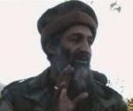موقع على الانترنت: ابن لادن يوجه خطابا قويا جدا للامة الاسلامية