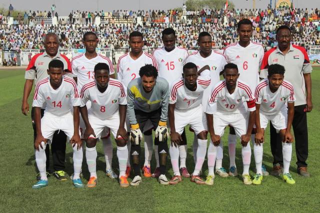 الأولمبي-السوداني-1