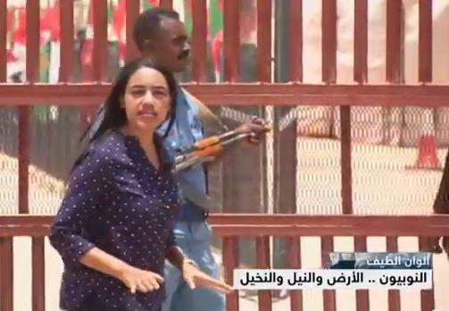 رفيدة4