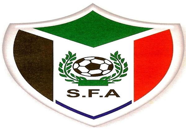 شعار-الإتحاد-السوداني