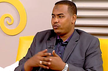 مصعب محمد عثمان