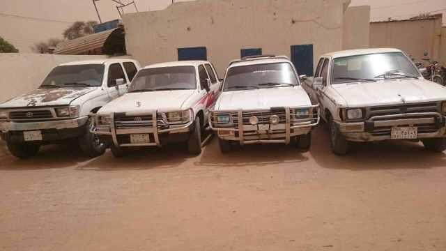دارفور2